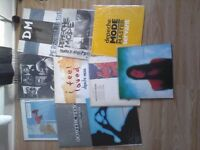 "Depeche mode 12""singles collection"