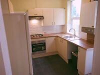 Single & Double Bedrooms Luton - All Bills Included - Modern House