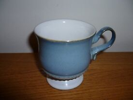 Denby Coffee Cups