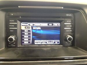 2015 Mazda MAZDA6 GS| BLUETOOTH| CRUISE CONTROL| HEATED SEATS| 6 Kitchener / Waterloo Kitchener Area image 11