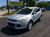 2013 Ford Escape SE *SYNC
