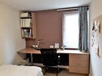 Gold En Suite Room- Flat Share - Student Accommodation- 15 min walking from University of Leeds