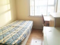 Kensington... Single Room Great Location, Garden