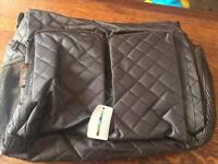 Brand new momymoo baby changing bag £20