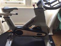 Spinner Bike for sale  London