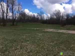 $59,000 - Residential Lot for sale in Perth