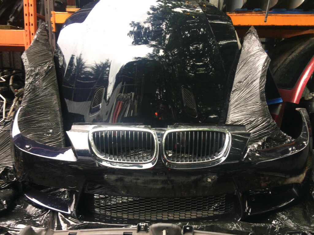 bmw e93 m3 3 series parts for sale or fitted call parts thanks