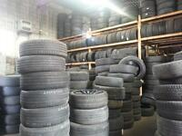 Any Tire,All Cars Installation Balance Fitting ,All Sizes