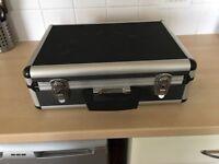 35mm starter package
