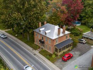 389 000$ - Maison 2 étages à vendre à L'Assomption