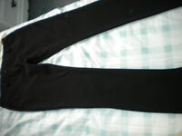 ladys trousers