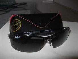 Sunglasses Branded