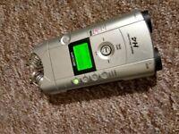 Zoom H4 Handy Recorder Classic