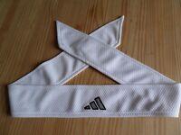 Adidas Tennis Head Band