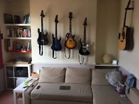 Single room w private lounge & toilet - Limehouse @ £1,000 pcm