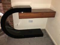 Lee Longlands Sideboard Side table RRP 1200