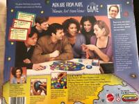 Adult Board Game