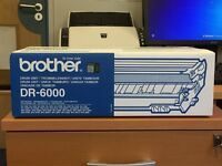 Brother Drum 6000