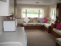 reduded sale Caravan sales Ingoldmells Coastfields Holiday Park