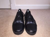 Men's Louis Vuitton Shoes Size 8