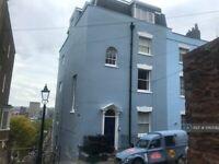 2 bedroom flat in Kingsdown, Kingsdown, Bristol, BS2 (2 bed) (#1060062)