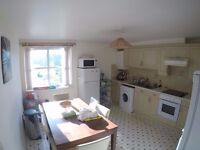 Two(2) Double Room To-Let in 3 Bedroom Flat