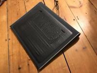 Targus Laptop Cooler