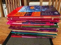 11 plus kent test books and papers - everything you need for year 5