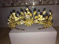 Beautiful Bridal/Prom Tiara