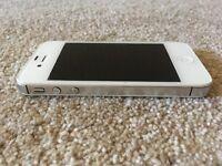 Unlocked iPhone 4S 16gb