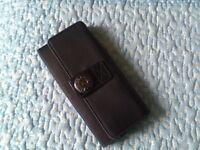 Kipling Brownie purse