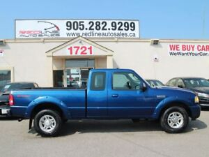 2008 Ford Ranger Alloys, WE APPROVE ALL CREDIT