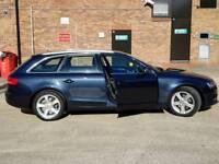 Audi SE TECHKNIK 2015 . 32k genuine millage .1owner. Immaculate condition
