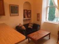 HMO Large 3 Appartment Flat Westend
