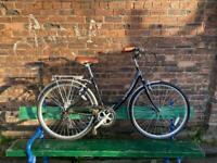 Viking Prelude City Bicycle