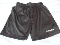 Pro Star men's shorts
