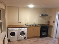 double bedsit to let with all bills included wifi and tv license included