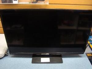Combo Téléviseur/lecteur DVD