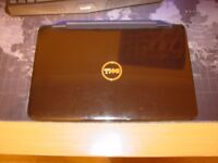 dell inspiron n5050 256gb ssd upgrade