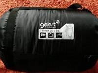 Large sleeping bag brand new