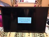 Toshiba 32inch Smart TV