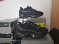 84ec70a267 Nike air max 95 | Men's Trainers For Sale - Gumtree