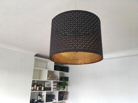 Design Ay Illuminate : Accepting offers ay illuminate lump design natural bamboo