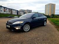 Ford Mondeo Titanium Edition for sale or swap!