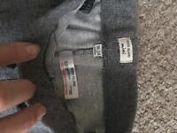 Boyd river island tracksuit bottoms