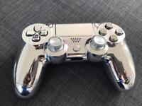 Playstation 4 custom controller £60 ono