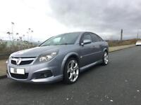 VAUXHALL VECTRA SRI EXCELLENT ON FUEL AND WELL EQUIPPED. FULL EXTERIOR PACK 1.9 150bhp vxr Rep