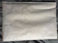 Large Jiffy Envelopes / Bags x 96 Approximately