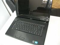 Dell Inspiron N5030 windows 10 newly serviced 4 gig ram, 500 gig hard drive good clean condition