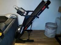Fit4home 8057 sprint treadmill